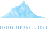 Staple Energy Distributed Resources